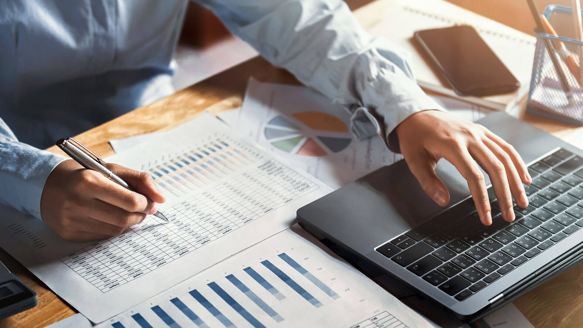 accounting-bookkeeping