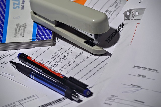 Small Business Bookkeepers Adelaide